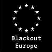 blackout.europe.2