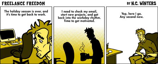 http://freelanceswitch.com/freelance-freedom/freelance-freedom-137/